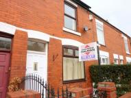 2 bed Terraced property to rent in Pike Street...