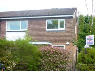 Apartment in Woolacombe Close...