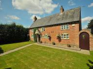 Detached house to rent in Appleton, Warrington