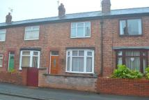 Terraced property to rent in Surrey Street, Warrington