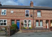 Terraced property to rent in Grice Street...