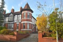 5 bedroom semi detached home to rent in Victoria Road...