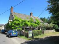 property for sale in W-93413 - 93 Medcroft Road, Kidlington OX5 3AH