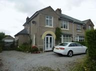 3 bedroom semi detached home for sale in Longthwaite Road, Wigton