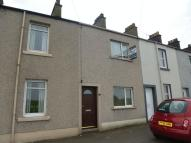 2 bedroom Terraced house for sale in Lonsdale Terrace...