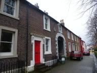 2 bedroom Terraced house for sale in Proctors Row, Wigton