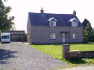 3 bedroom Detached house in Biglands, Wigton