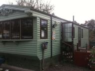 Mobile Home in 5 Cottage and Glendale ...
