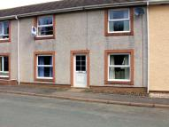 3 bedroom Terraced property for sale in Brough Hill Terrace...