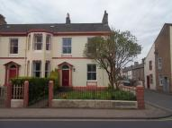 5 bedroom Terraced house for sale in Clifton Trrace , Wigton
