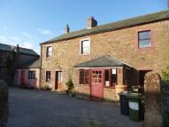 4 bed semi detached property in Bolton Low Houses, Wigton