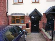 Quinton Terraced property to rent