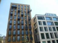 Studio apartment to rent in 36 Churchway, Euston...