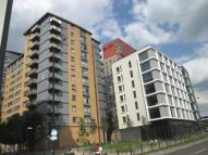 2 bed Apartment in Poulton Court, Westgate...
