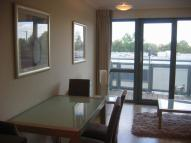 Apartment in Trentham Court, WESTGATE...
