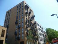 Studio flat in 36 Churchway, Euston...