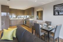 2 bedroom Apartment to rent in Zeling (Alpha House)...