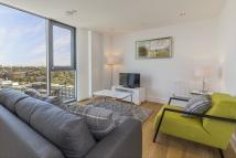2 bedroom Apartment to rent in Arc Tower...