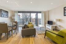 Zeling (Alpha House) Uxbridge Road Apartment to rent