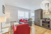 1 bed Apartment to rent in Waterside, Union House...