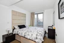1 bedroom new Flat in Osnaburgh Street, London...