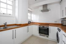 2 bedroom Flat to rent in Grove End House...
