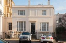 house to rent in Brunswick Place...