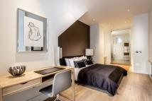 2 bed Mews to rent in Pindock Mews...