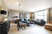 3 bed property to rent in Boydell Court...