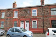 Sandhurst Street Terraced property for sale