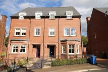 Bretland Drive Town House for sale