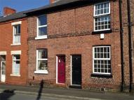 2 bed Terraced house in Chapel Lane...