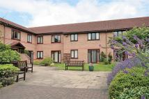 Oulton Court Retirement Property for sale