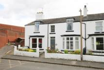 4 bedroom semi detached house for sale in Greenalls Avenue...