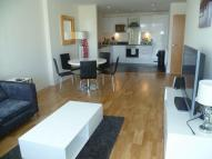Apartment to rent in 3 Merryweather Place...
