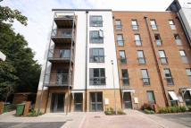 Apartment to rent in Fairthorne Road...