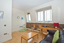 1 bedroom Apartment to rent in South City Court...