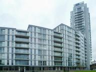2 bed Apartment to rent in The Crescent...