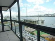 Apartment to rent in 25 Barge Walk...