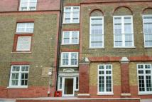 Apartment to rent in Mulberry Court...