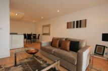 1 bed Apartment in Caspian Wharf...