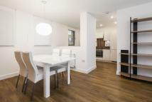 Apartment to rent in Parkside Court...