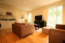 2 bed Apartment in Pine Top Court...