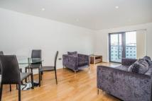 property to rent in Jupiter House,2 Turner Street,Canning Town,London,E16