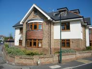 2 bed new home in Southbourne