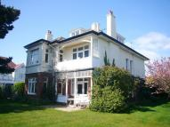 6 bed Detached home in Southbourne