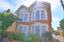 3 bed semi detached property to rent in Pokesdown
