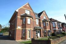 2 bed Flat in Boscombe