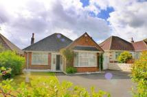2 bedroom Detached Bungalow in Southbourne