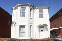 4 bed Detached home to rent in Pokesdown